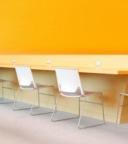 pacific-office-interiors-GDz5SJ3fuAQ-unsplash